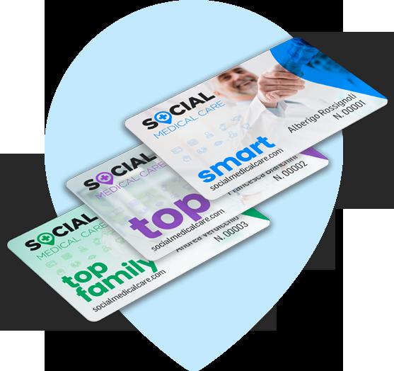 social medical care